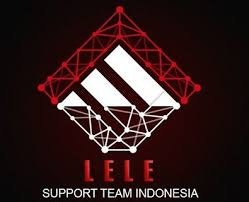 LELE COIN, Cryptocurrency from Indonesia ! — Steemit
